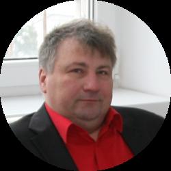 Tomasz Kiska