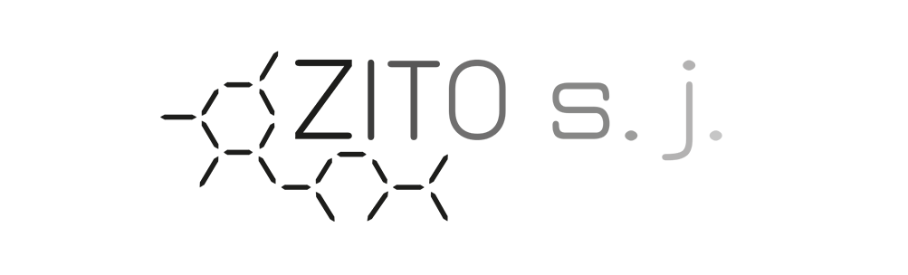 Zito - Doradztwo farmaceutyczne