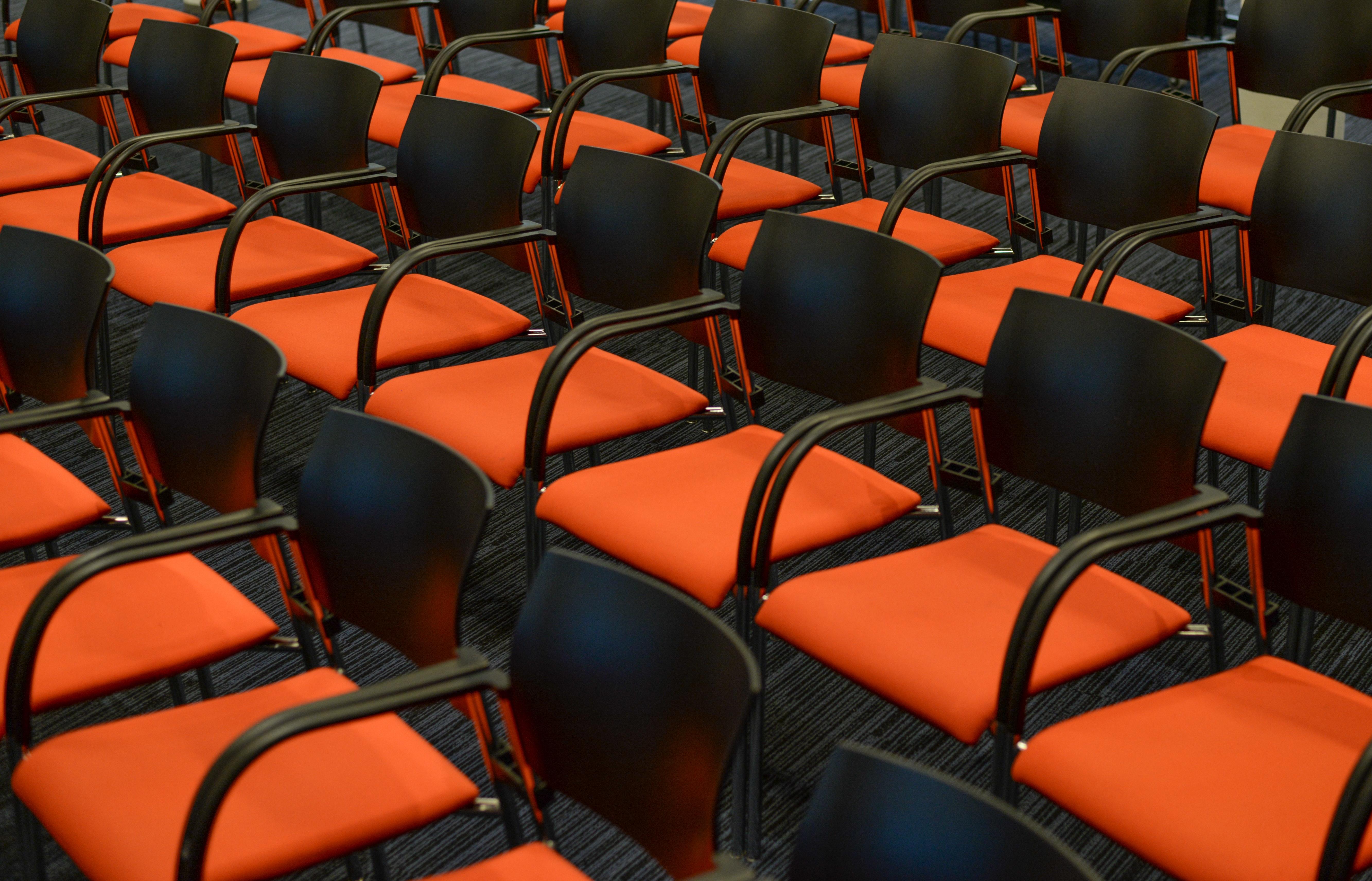 Zito Chudy i Wspólnik Sp.J. zaprasza na otwarte seminarium